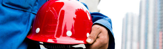 "Dallas Attorney Discusses Construction Site Accidents … Figuring Out ""Who's the Boss?"""