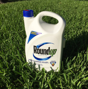 Roundup Weed Killer Litigation - Carse Law